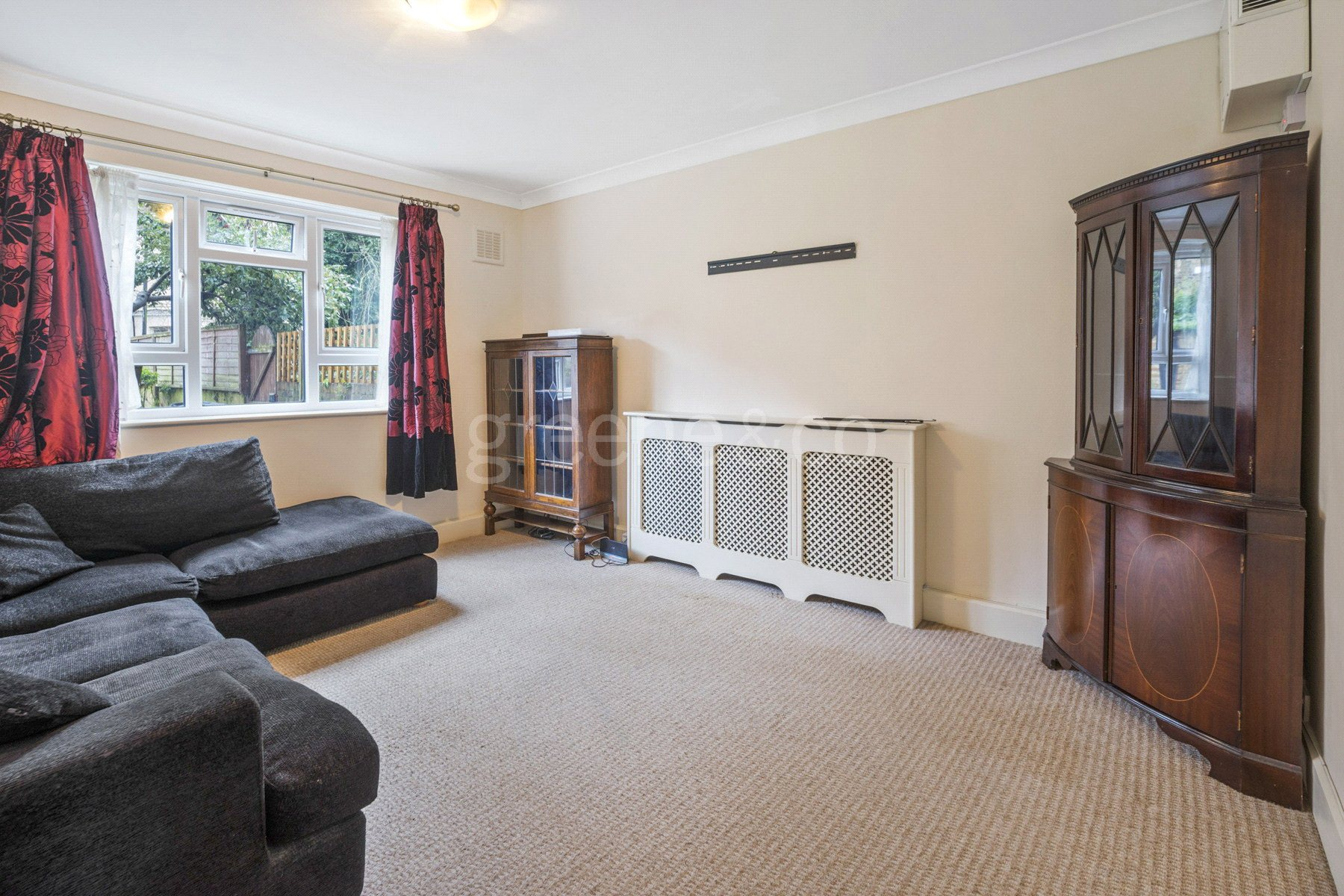 1 Bedroom Flat for sale in Leighton Grove, Kentish Town, London, NW5