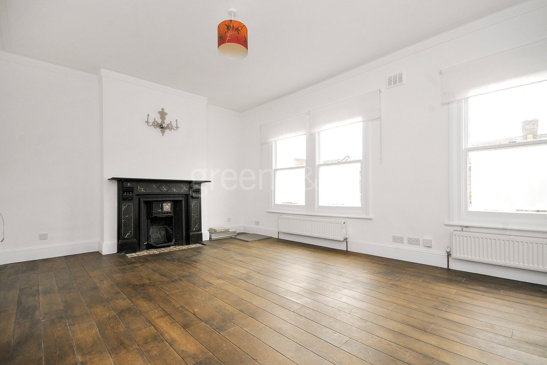 1 Bedroom House for sale in Ashmore Road, Maida Vale, London, W9